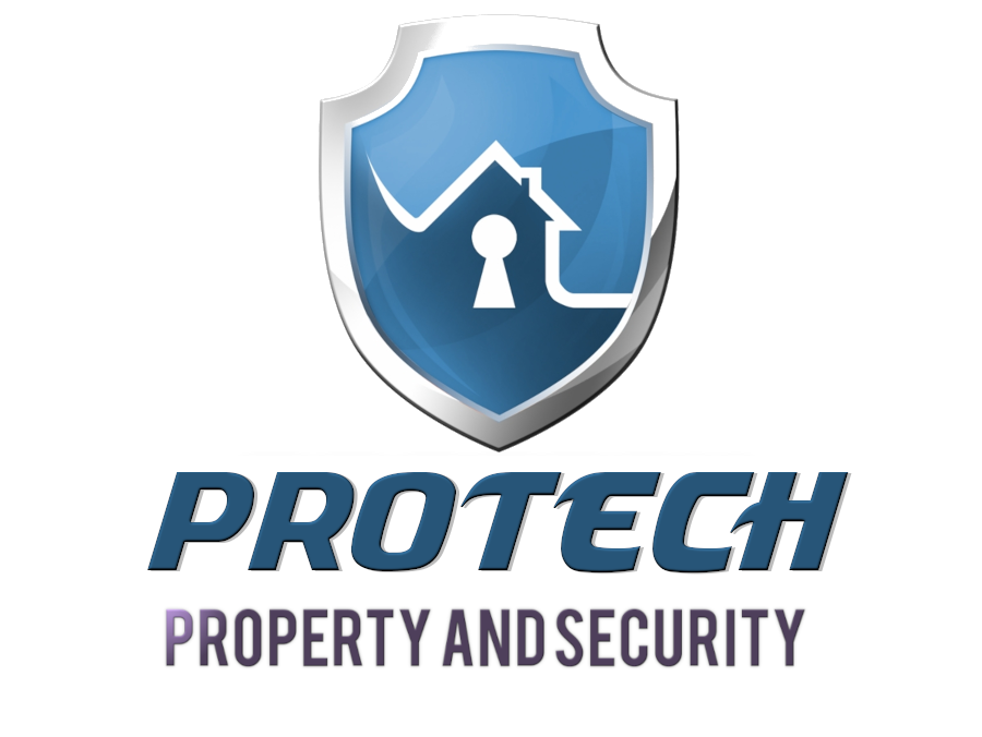 Protech Property and Security